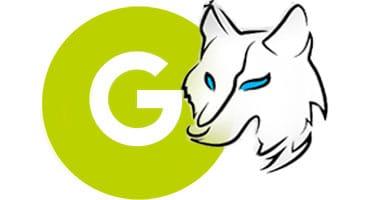 agence web référencement google