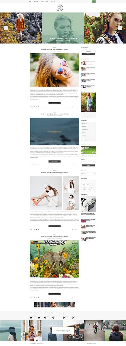 site internet professionnel; site internet pas cher